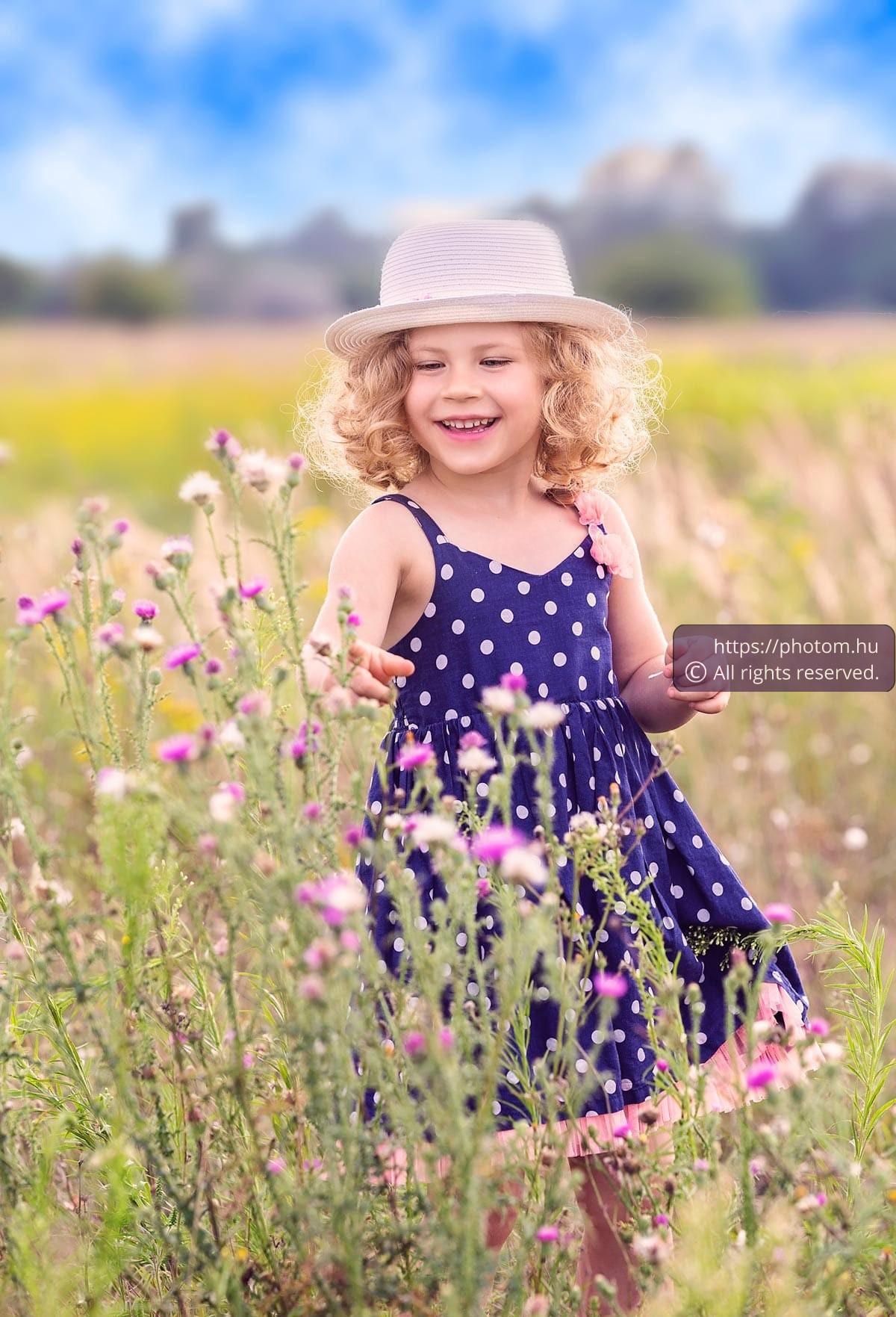 gyermek fotózás, gyermekfotó, gyerek fotózás, gyerekfotó