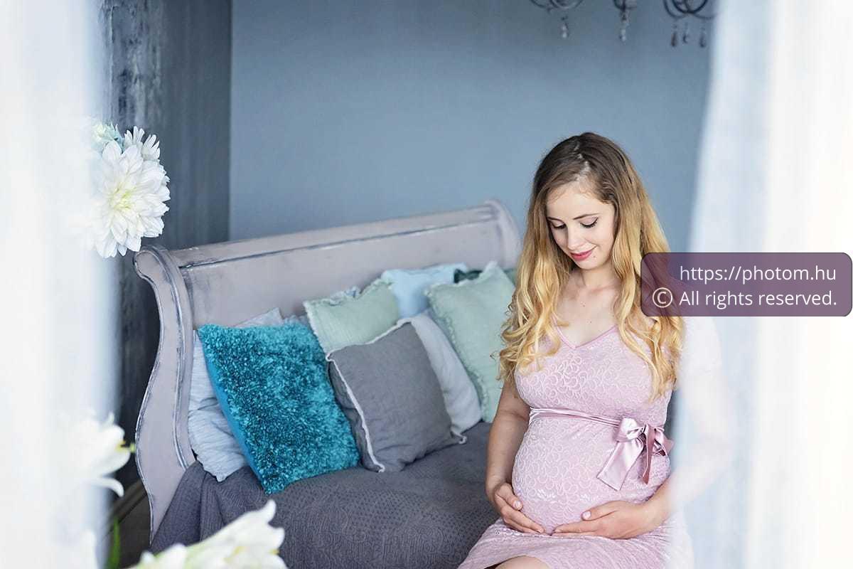 kismama fotózás, kismama fotó, kismama, várandós fotó, pocakfotó, pocakfotózás, terhesfotó, terhes fotózás