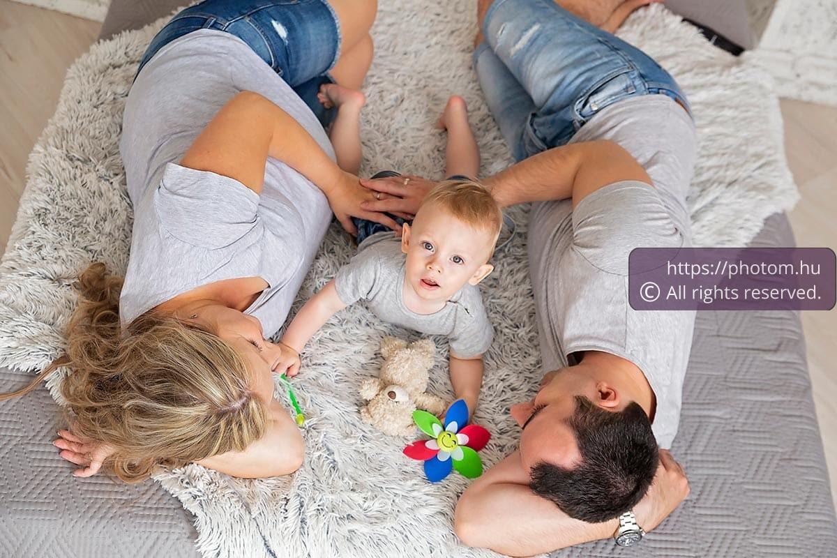kismama fotózás, kismama fotó, kismama, várandós fotó, pocakfotózás, pocakfotó