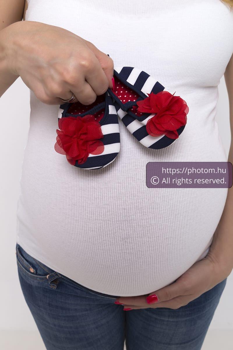 kismama fotózás, kismama fotó, pocakfotó,pocakfotózás, terhes, várandós