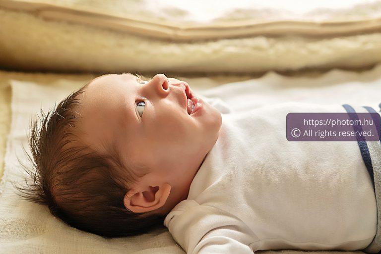 újszülött fotózás, újszülött fotó, babafotó, babafotózás, újszülött, kisbabák képek, lifestyle újszülött fotózás